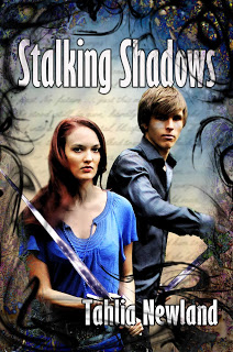 stalkingshadows3