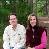 Authors' Photo