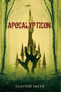 MEDIA KIT apocalypticon-print-cover