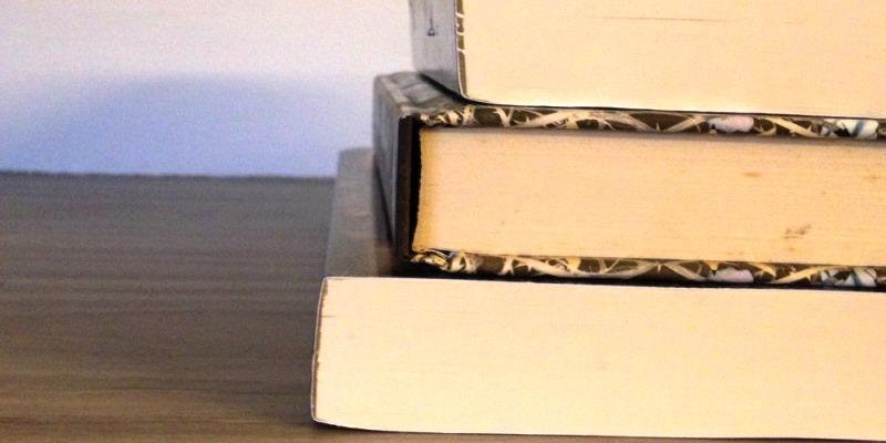 books-stack-2