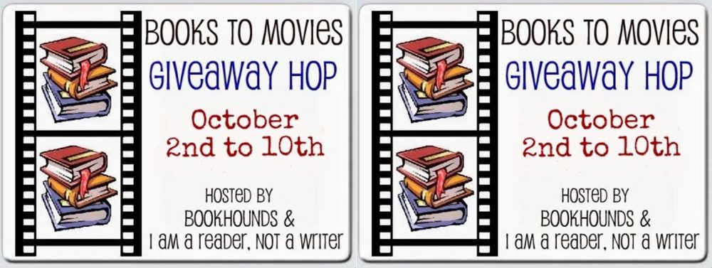 Books-to-Movies-Hop-3