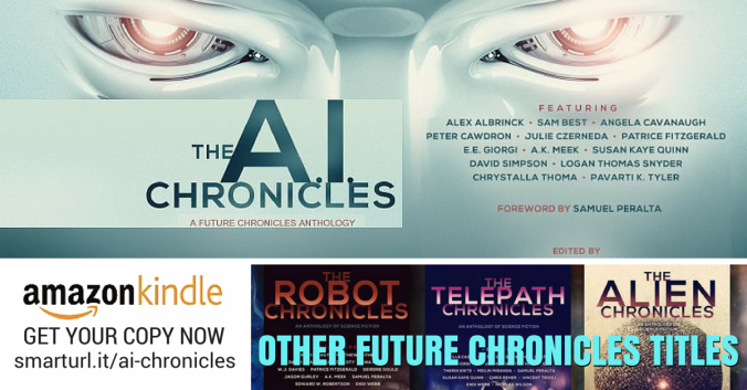 AI Chronicles