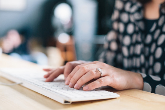 Guest Post: Important Investments that Can Help Freelancers Boost their Business