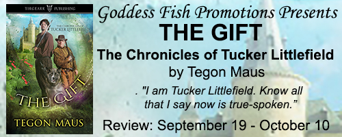 Review_TourBanner_TheGift