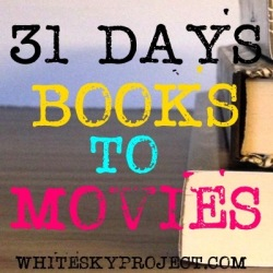 WhiteSkyProject-31-Days-Books-to-Movies-badge-2