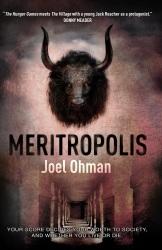 Joel Ohman Meritropolis