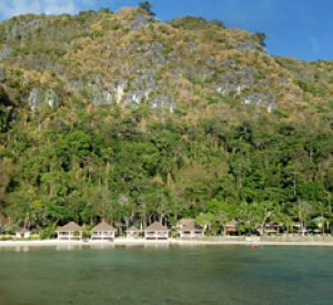 A weekend at Lagen Island, El Nido Resorts