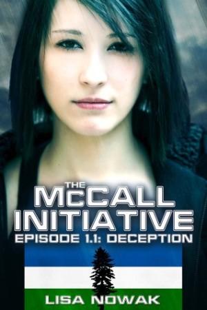 McCall Initiative