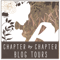 chapter by chapter blog tours