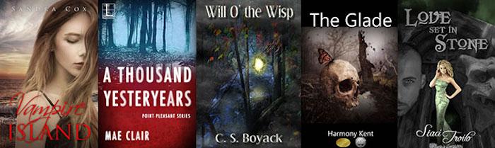 mediakit_bookcoverbanner_allbooks