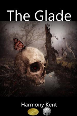mediakit_bookcover_theglade