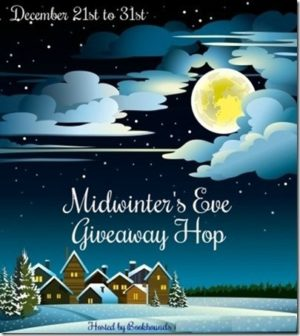 midwinters-eve-2-new-2