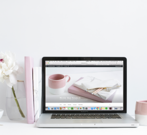 My favorite mostly-free stock photography sources