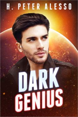 dark genius h peter alesso