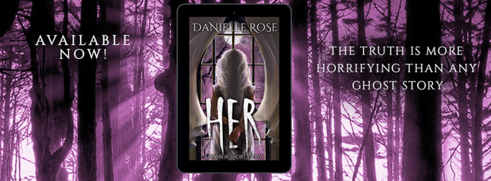 Review of Her by Danielle Rose