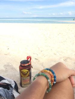 beach bantayan