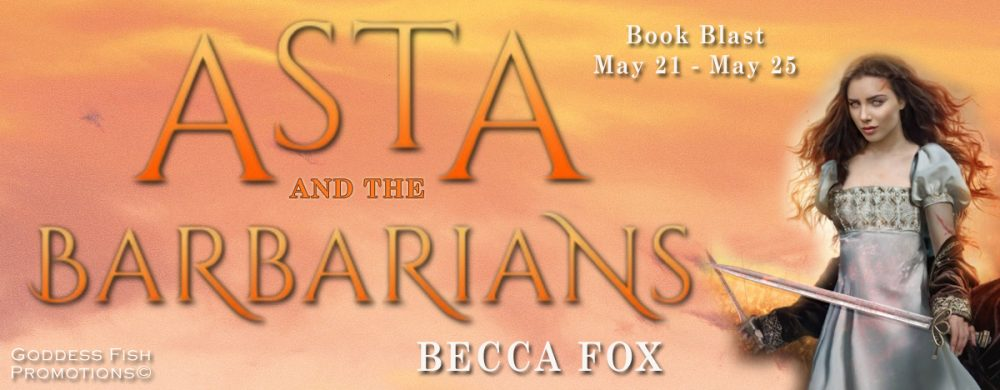 TourBanner_Asta and the Barbarians copy-2