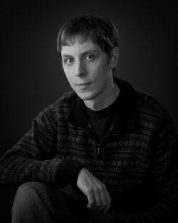 Yellow-Locust-Justin-Joschko-authorpic