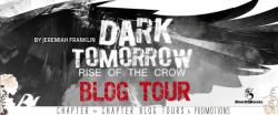 DarkTomorrowTour