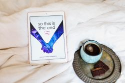 ALEX-SO-THIS-IS-THE-END-AUGUST-2018-8864 copy