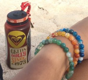 Girls Weekend Getaway: Bantayan Island, Cebu