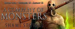 TourBanner_A Company of Monsters