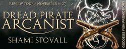 TourBanner_Dread Pirate Arcanist