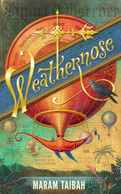weathernose_cover