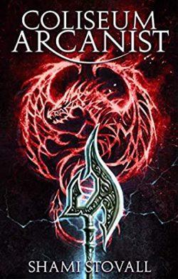 Coliseum-Arcanist-cover