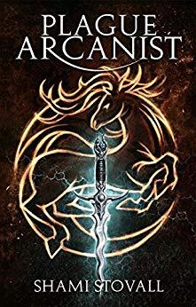 Plague-Arcanist-cover