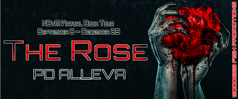 TheRose_TourBanner