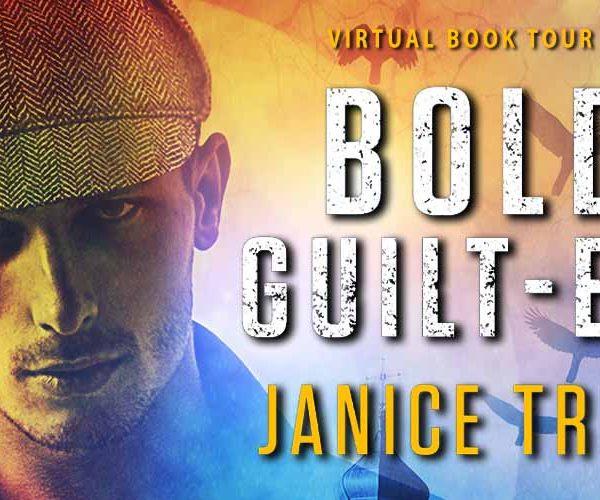 Bolder Guilt-Edged_TourBanner