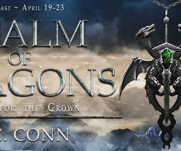 Realm of Dragons_TourBanner