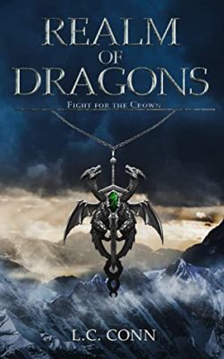 Realm_of_Dragons_cover